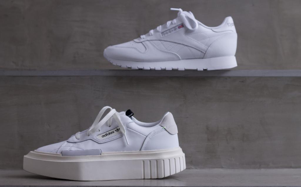 Women's Sneakers Under $100
