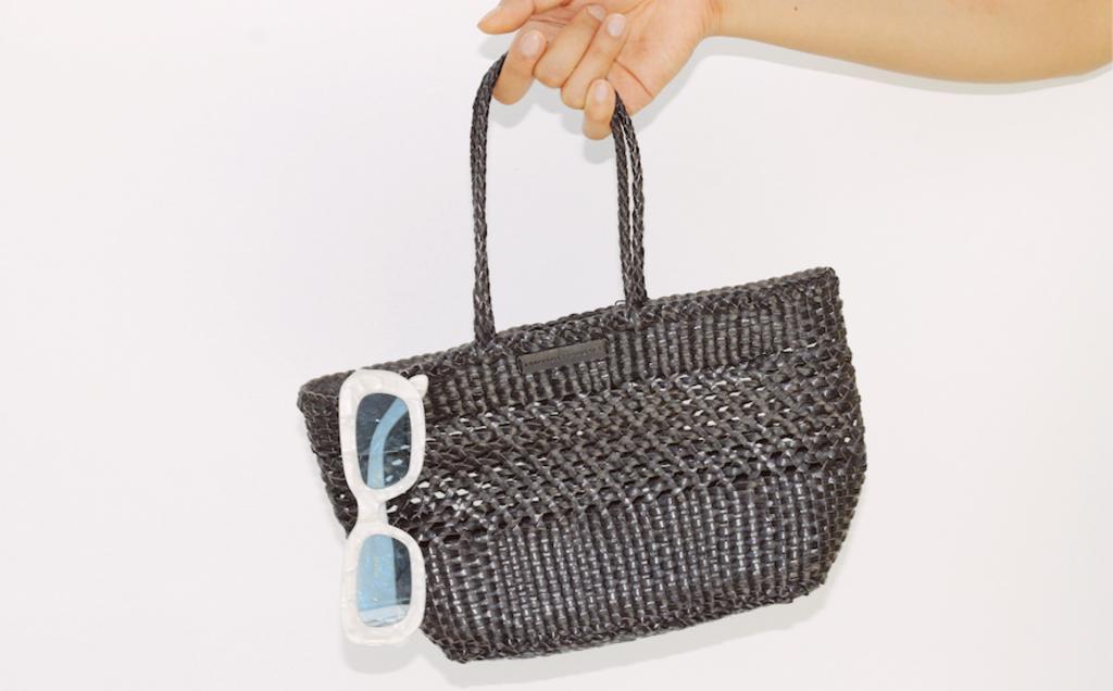 Women's Handbags Under $250