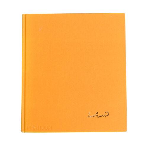 Paul Rand by Steven Heller