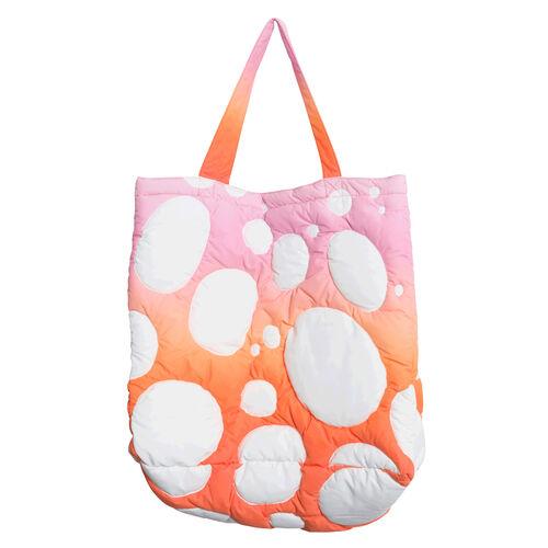 ERL Circle Bomber Bag