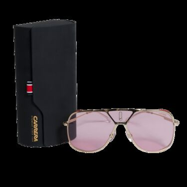 Carrera Lens3s PhotoC Special Edition Sunglasses