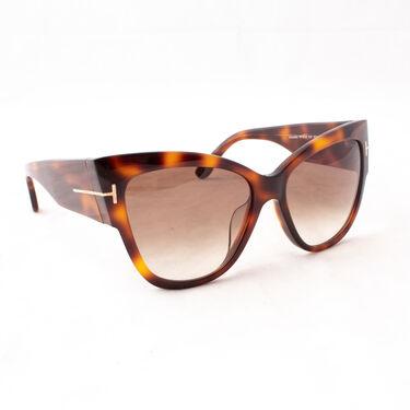 Tom Ford Anoushka Sunglasses