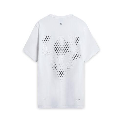 Nike x Drake Nocta