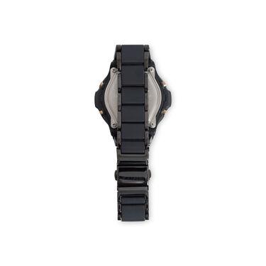 Casio x Rebecca Minkoff Baby G-Shock Watch - Black/Pink