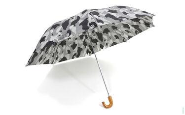 1st Camo Umbrella
