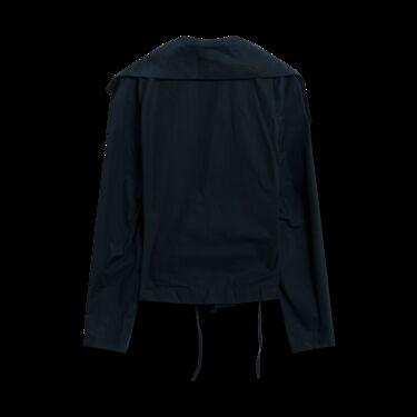 Vivienne Westwood Wrap Top