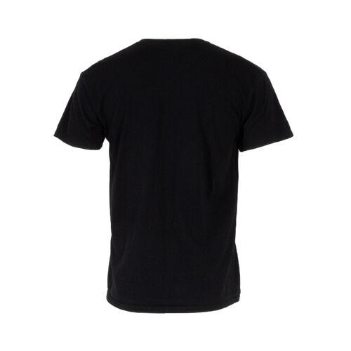 Hathenbruck HMB T-Shirt