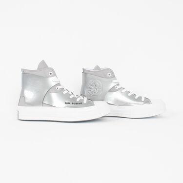 Feng Chen Wang x Converse 70 High Top Sneakers