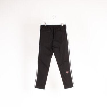 Adidas x NEIGHBORHOOD Track Pants