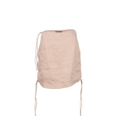 Trois the Label Tallulah Skirt