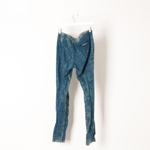 Cotton Citizen Milan Trousers
