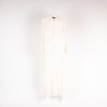 For Love and Lemons Breezy Maxi Dress