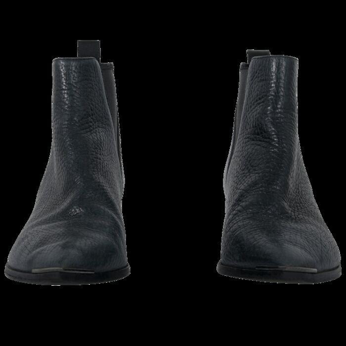 Acne Studios Jensen Leather Boot