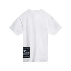 Adidas Originals x Alexander Wang T-shirt/Pants Set - White