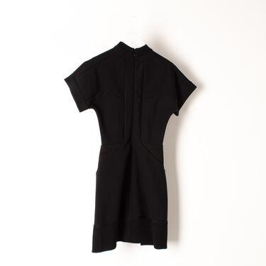 Jonathan Simkhai Dress