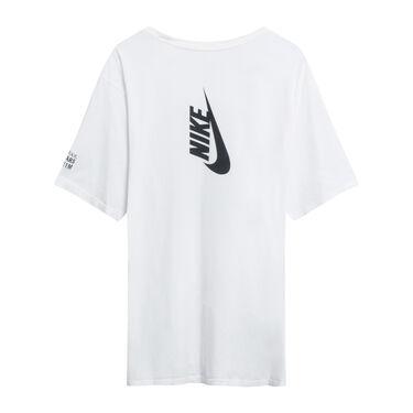 Nike 21M X Jason Polan Tee