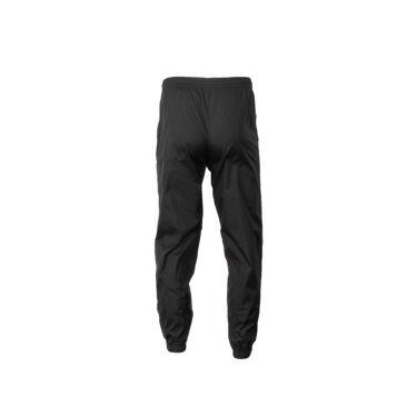 Balenciaga Lightweight Pants