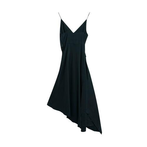 Acler Lucas Dress