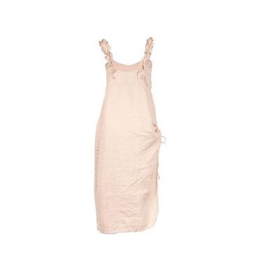 Trois The Label Lottie Dress