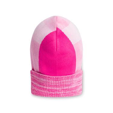 Helmstedt Baklava - Pink Glaze