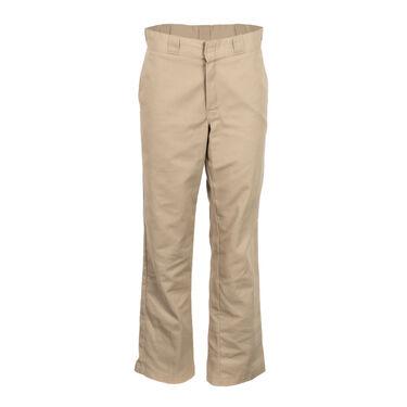 Dickies 874 Work Pants in Military Khaki
