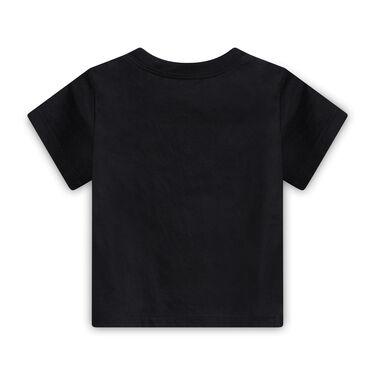 Guns N' Roses Baby T-Shirt