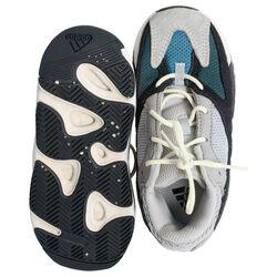 Adidas Yeezy Boost 700 V1 Infant