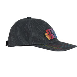 Etro Star Wars Edition Baseball Cap