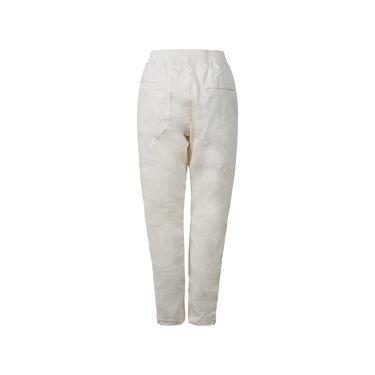 Stone Island Workman's Pants