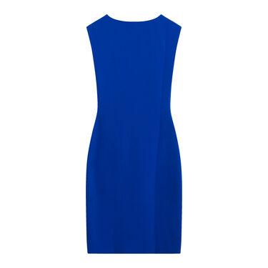 Diane Von Furstenberg Bodycon Dress