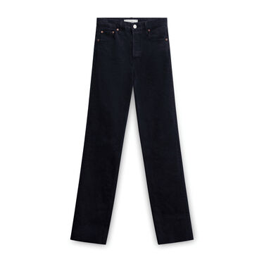 Trave Berit Jeans - Night Fever