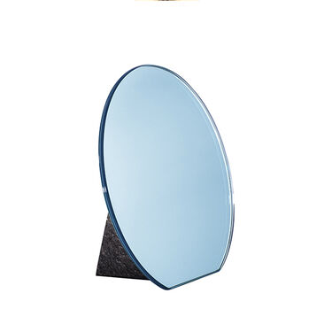 Pulpo Dita Table Mirror