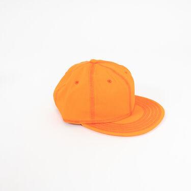 Koché x Converse Unstructured 6 Panel Hat
