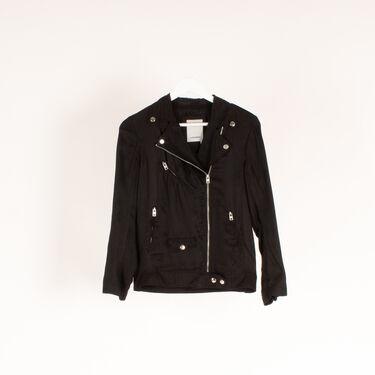 J. Lindberg Moto Jacket
