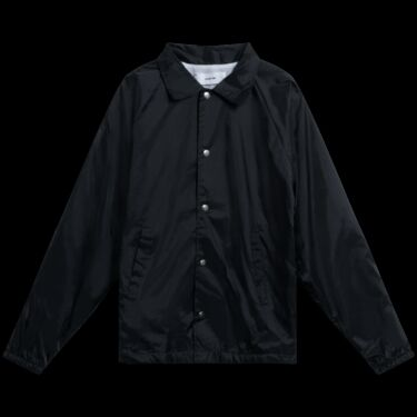 Life in Perfect Disorder Coach's Jacket