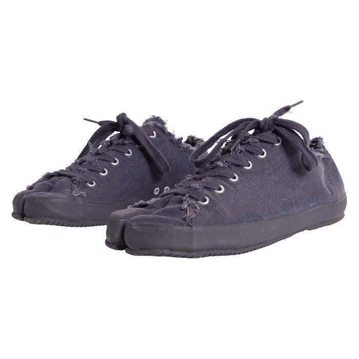 Maison Martin Margiela Tabi Sneakers