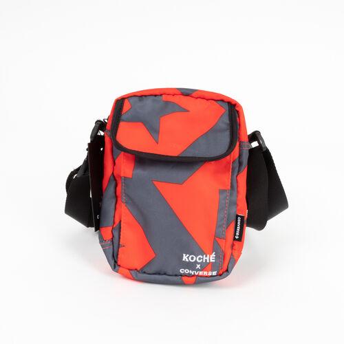 Koché x Converse Crossbody Bag