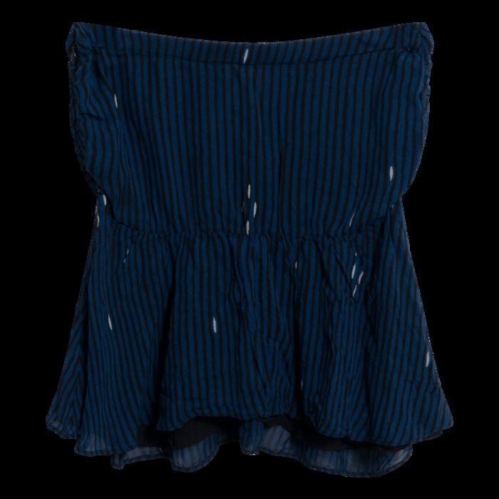 Etoile Isabel Marant Carey Mini Skirt