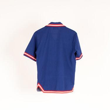 Vintage Champion Baseball Jersey