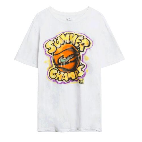 Nike Shirtking x Phade Tee