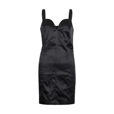 Musier Paris Nina Dress