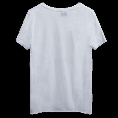 Ksubi Naughty Boys Printed T-Shirt