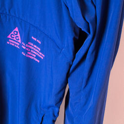 Nike ACG Rain Jacket