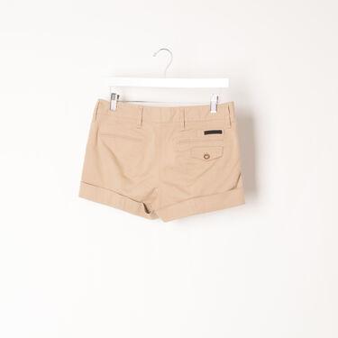 Vintage Prada Shorts