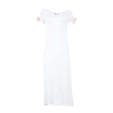 Pitusa Nayla Dress