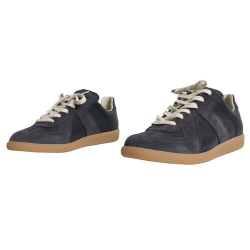 Margiela Replica Low-Top Shoes