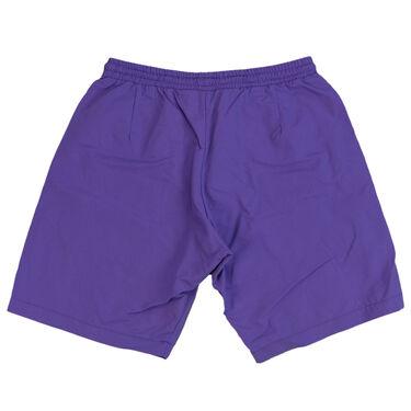 Sport Short - Purple