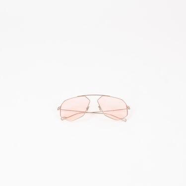 Northern Lights NL 26 Sunglasses