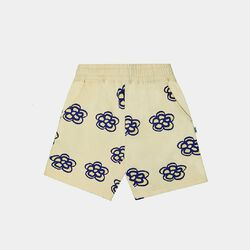 KROST x Barneys Floral Icon Shorts