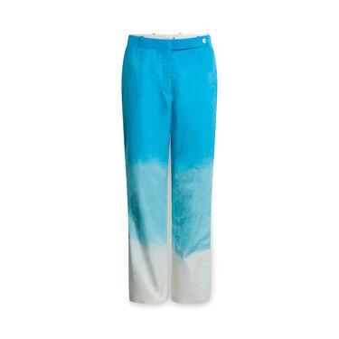 Celine by Micheal Kors Vintage Straight Leg Pants